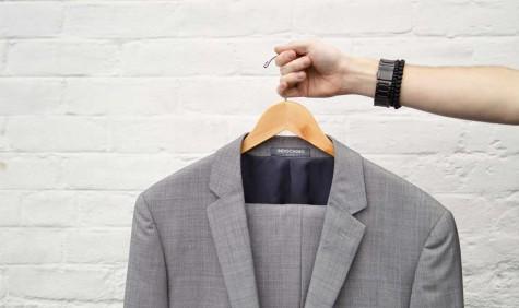 cách bảo quản đồ vest nam 1