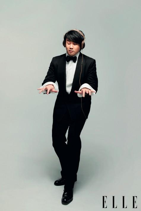 Ca sĩ - Nhạc sĩ Thanh Bùi
