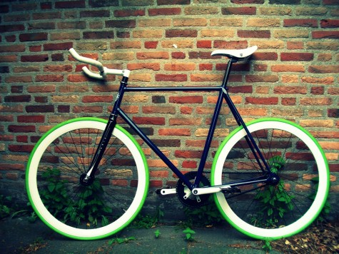 phong trào xe đạp fixed gear 3 - elleman