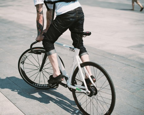 phong trào xe đạp fixed gear 6 - elleman