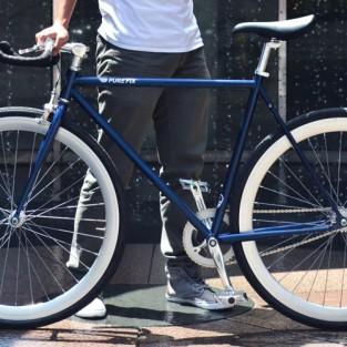 Những lưu ý khi chọn mua xe đạp Fixed Gear
