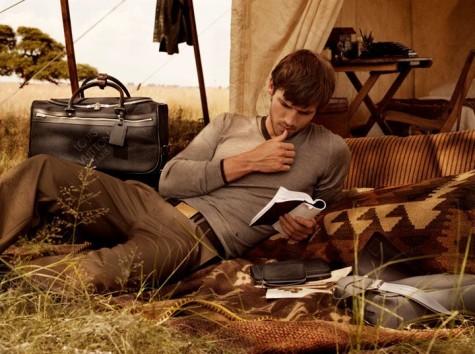 """Louis Vuitton giới thiệu dự án """"Đơn hàng giày đặc biệt"""" tại Việt Nam"""