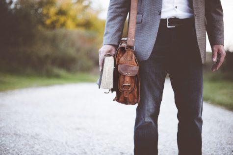 15 thói quen xây dựng lối sống lành mạnh