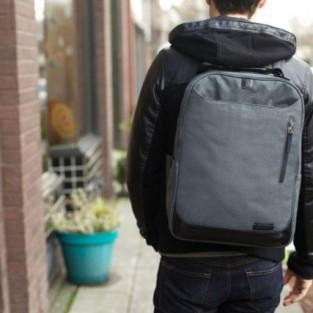 balo laptop cực đẹp dành cho sinh viên và game thủ - Brenthaven Collins Limited Edition 10 - elleman