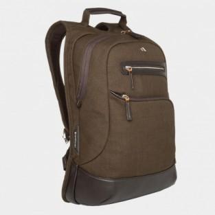 balo laptop cực đẹp dành cho sinh viên và game thủ - Brenthaven Collins Limited Edition 3 - elleman