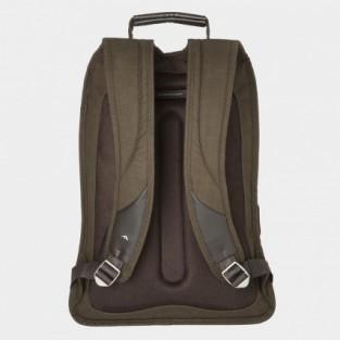 balo laptop cực đẹp dành cho sinh viên và game thủ - Brenthaven Collins Limited Edition 5 - elleman