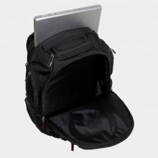 balo laptop cực đẹp dành cho sinh viên và game thủ - Ogio Renegade RSS 6 - elleman