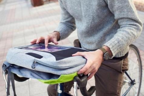 Những mẫu balo laptop cực chất dành cho giới trẻ