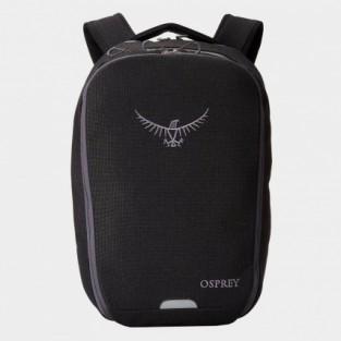 balo laptop cực đẹp dành cho sinh viên và game thủ - Osprey Cyber Port Daypack 2 - elleman