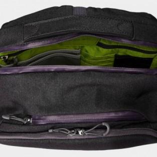 balo laptop cực đẹp dành cho sinh viên và game thủ - Osprey Cyber Port Daypack 5 - elleman