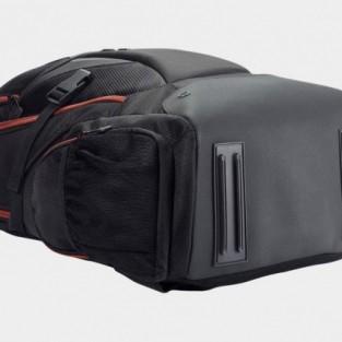 balo laptop cực đẹp dành cho sinh viên và game thủ - asus ROG Nomad 10 - elleman