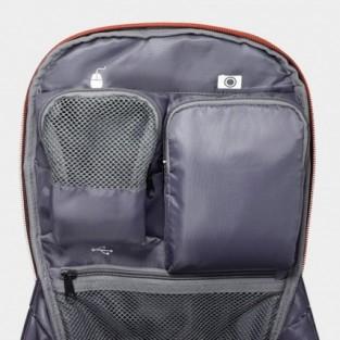 balo laptop cực đẹp dành cho sinh viên và game thủ - asus ROG Nomad 11 - elleman