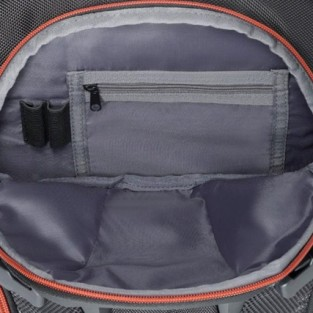 balo laptop cực đẹp dành cho sinh viên và game thủ - asus ROG Nomad 12 - elleman