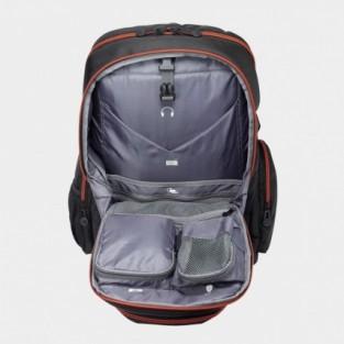 balo laptop cực đẹp dành cho sinh viên và game thủ - asus ROG Nomad 4 - elleman