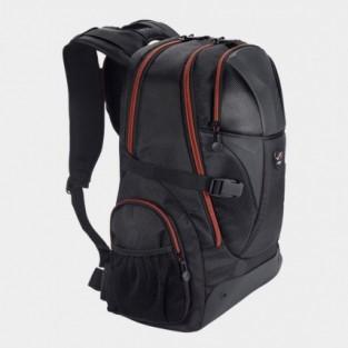 balo laptop cực đẹp dành cho sinh viên và game thủ - asus ROG Nomad 6 - elleman