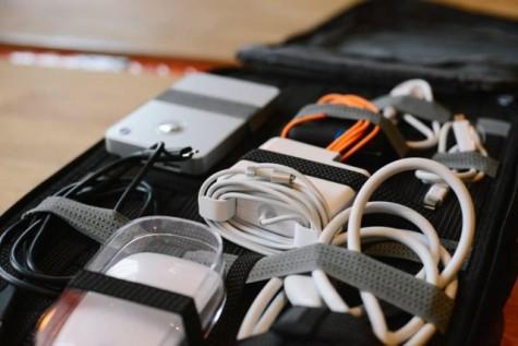ba lô du lịch danh cho phượt thủ - Cocoon Nolita II Laptop Sleeve 1 - elleman