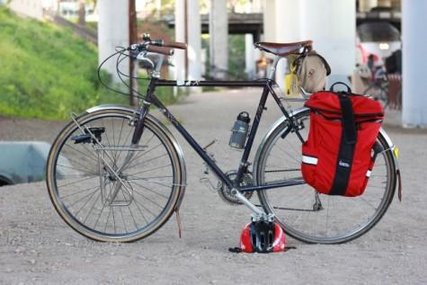 ba lô du lịch danh cho phượt thủ - North St. Bags Route Nine Convertible 1 - elleman