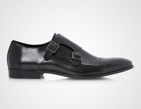 Loại giầy cho các quý ông trẻ tuổi yêu thích sự mới mẻ và phá cách trong cách ăn thường ngày