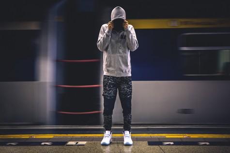 jogger pants 16
