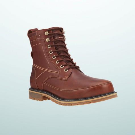 Sự mạnh mẽ cá tính thoát lên từ đôi boot sẽ phản chiếu trong tính cách của bạn