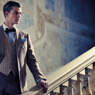 9 món quần áo thời trang & phụ kiện nên sắm mùa lễ hội