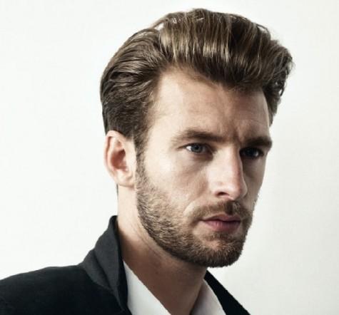 Chăm sóc tóc nhuộm đúng cách