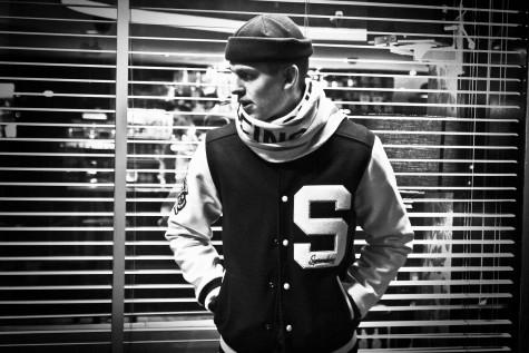 Sportluxe - Khi quần áo thể thao thành trào lưu
