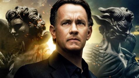 Những bộ phim kinh điển của Tom Hanks