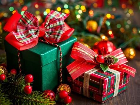quà tặng giáng sinh cho nàng - heading image - elleman