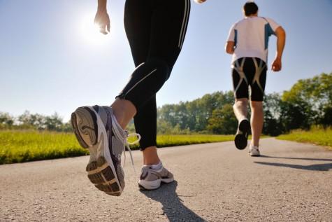 Khoa học chứng minh rằng người không tập thể dục có tuổi thọ thấp hơn đấy!