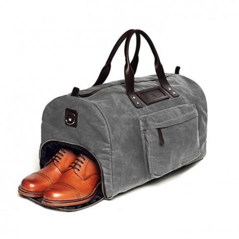 Chiếc túi này không chỉ tiện dụng mà còn mang tính thẩm mỹ cao