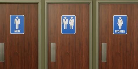 Dù bạn là nam hay nữ thì việc vệ sinh thân thể là điều không thể thiếu!