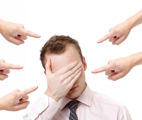10 tâm lý cần tránh trong môi trường làm việc 13 - elle vietnam