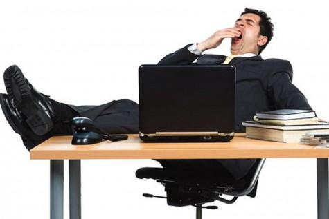 10 tâm lý cần tránh trong môi trường làm việc 17 - elle vietnam