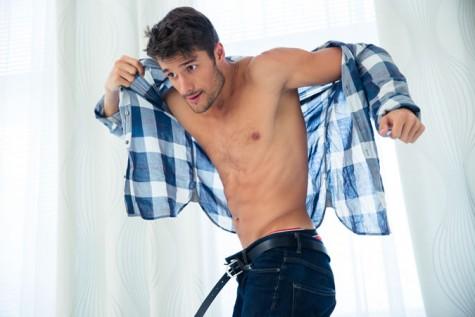 7 phong cách thời trang của chàng trai sành điệu