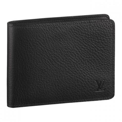 Ví Louis Vuitton không chỉ đơn giản mà còn hữu dụng.