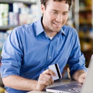 Mua hàng online và những điều cần lưu ý