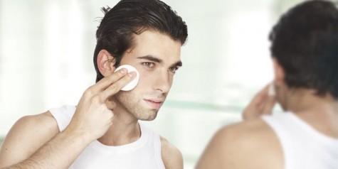 Cách chăm sóc da vào mùa lạnh