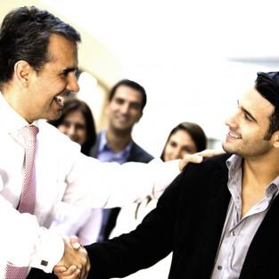3 vấn đề giúp tìm hiểu bản thân trong công việc