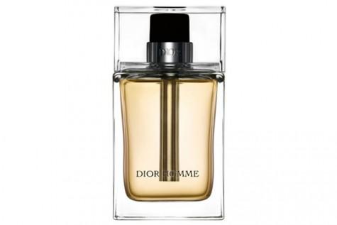 Dior Homme, với giá £44.55 chi 50ml