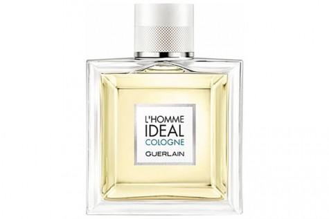 L'Homme Idéal với £45.00 cho 50ml.