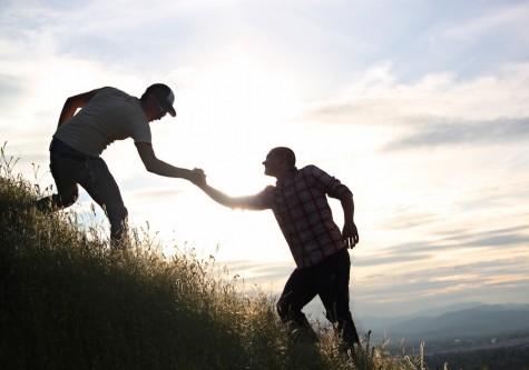 7 cách gầy dựng cách sống tốt thành thói quen