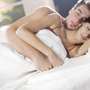11 sai lầm của cánh mày râu trong chuyện tình dục