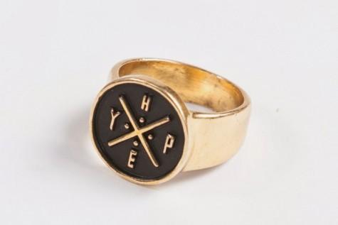 Nhẫn Hype