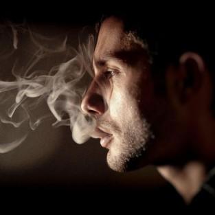 Thuốc lá, thứ bùa mê hoặc đàn ông