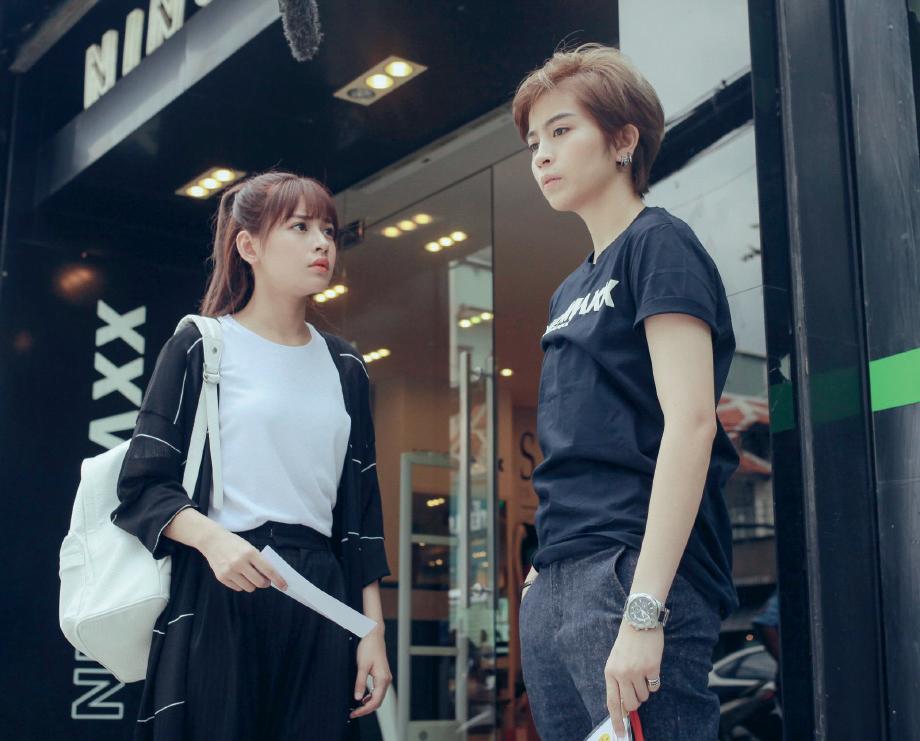Phim Yeu