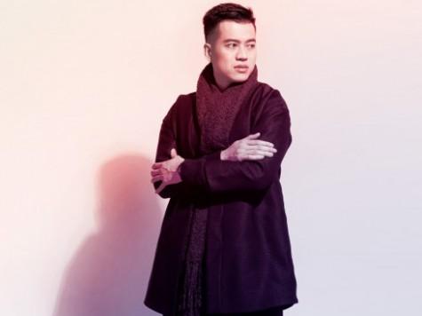 DJ Huy DX: Không hối tiếc khi chọn là một DJ