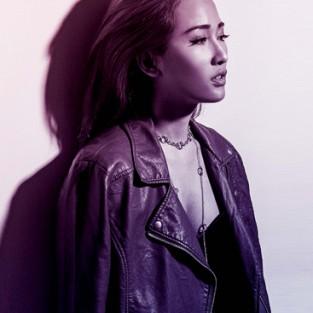 DJ Trang Moon: DJ nữ được lựa chọn vì họ xứng đáng