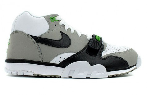 giày thể thao nike Air Trainer 1 - elleman