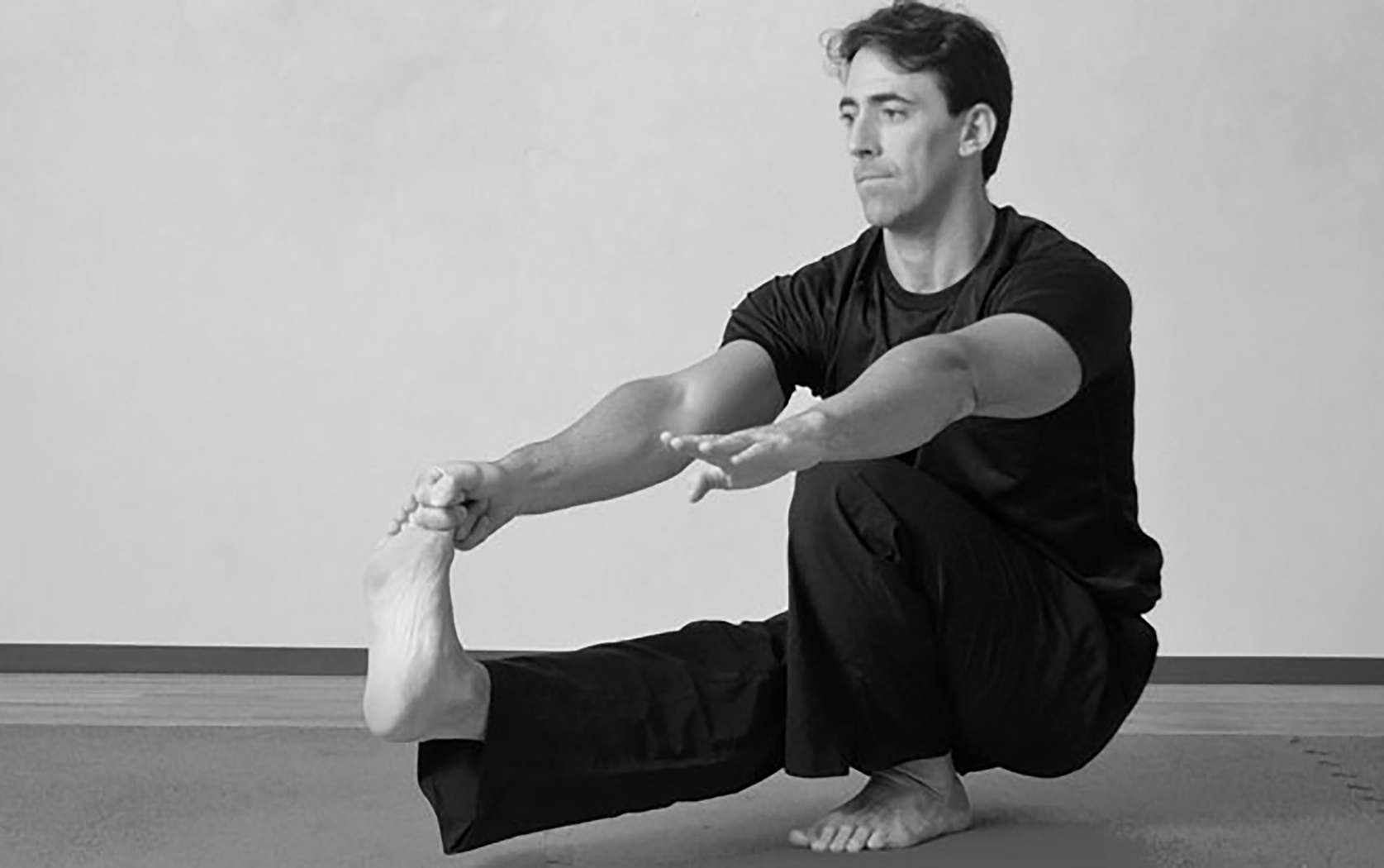 6 bài tập thể dục hiệu quả không cần tạ